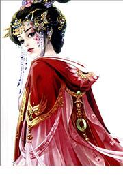 三国之刘备复汉最新章节