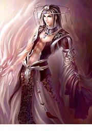 神女狂妃之草包逆天下最新章节