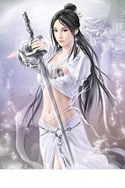 新白娘子Yin传最新章节
