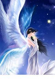 与你共舞:魔妃舞苍穹最新章节