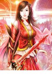 剑道之皇最新章节