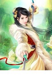 回眸医笑,冷王的神秘嫡妃最新章节