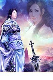 凤舞九天之一品女帝最新章节