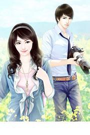 乱Lun合集3最新章节
