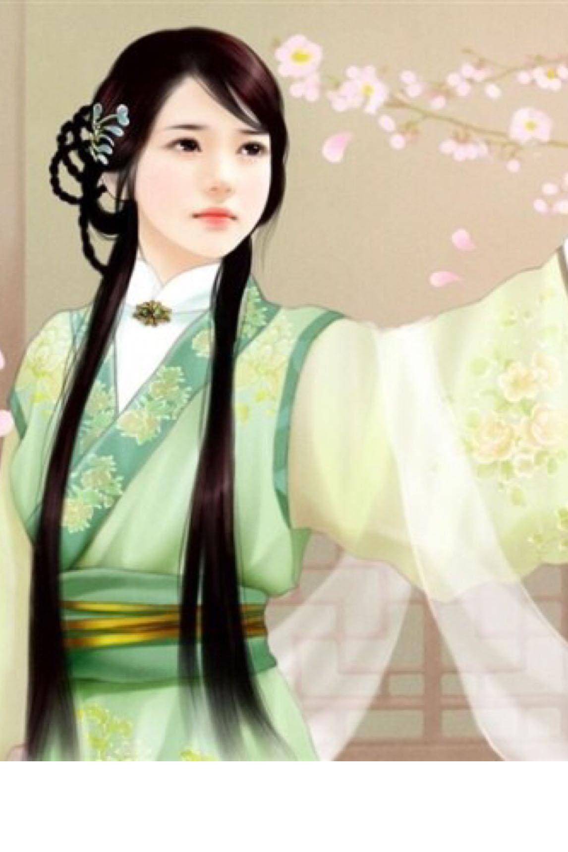 摄政王妃最新章节