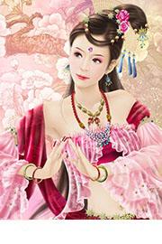 契约婚姻:帝国夫人要名分最新章节