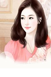 书中游[快穿]最新章节