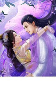 界河之祖最新章节