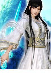 莲与魂最新章节
