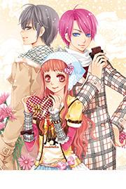 爱上野玫瑰最新章节