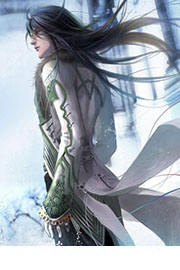 九指剑魔最新章节