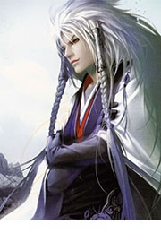 亡国公主PK蠢萌妖王:烈艳江山最新章节