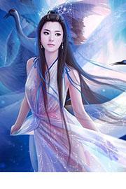 白雪公主与七骑士最新章节