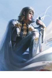 多元宇宙之执剑求逍遥最新章节