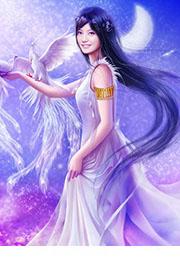 盛世军宠之国民女神是网红txt下载