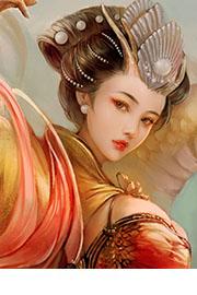 野蛮娇妻:残王的特工宠妃最新章节