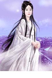 毒妃威武:冷王独宠妻