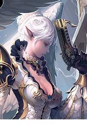 邪王狂妃:绝色圣灵师最新章节
