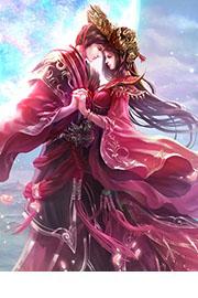 血焰天使最新章节