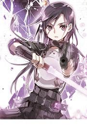 冰晶剑最新章节