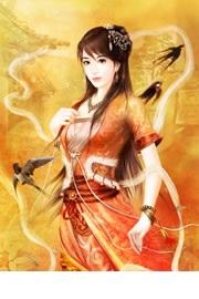 妖精影后:蜜宠国民女神最新章节